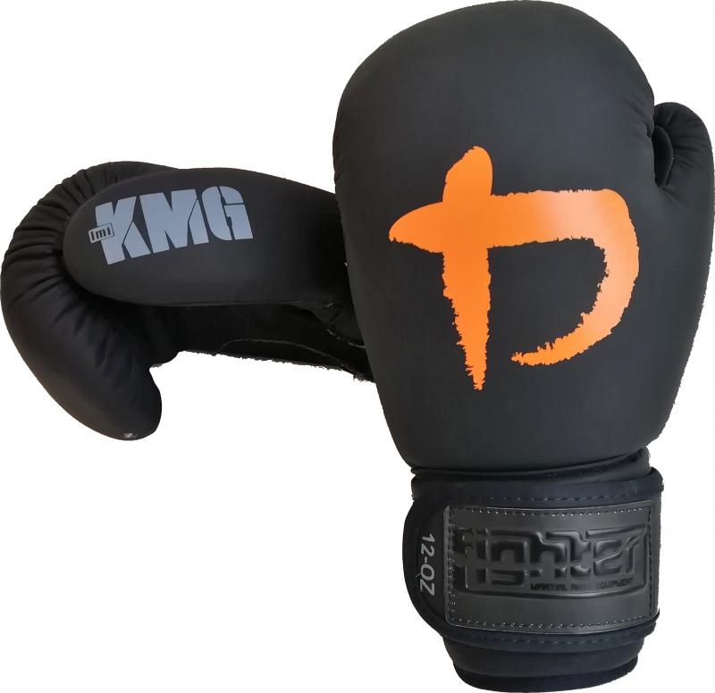 Tréninkové vybavení - Boxerské rukavice