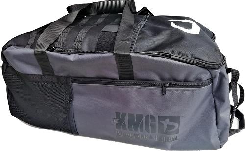 Tréninkové vybavení - Sportovní taška XL