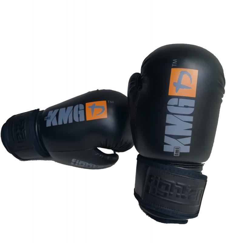 Chrániče - Dětské boxerské rukavice