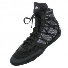 Zápasnické boty Adidas Pretereo III