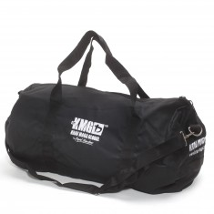Malá tréninková taška