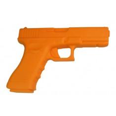 Tréninková pistole Glock 17 od ESP