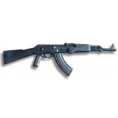 Cvičný samopal AK-47