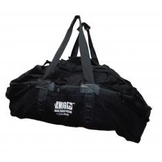 Velká tréninková taška