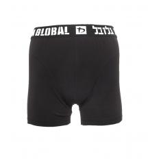 Pánské boxerky s KMG designem