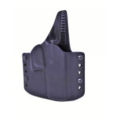 OWB na Glock 19 - černá