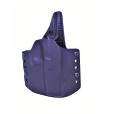 OWB na Glock 17 - černá