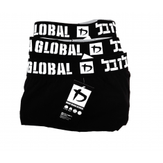 Pánské boxerky - balení po 3 ks