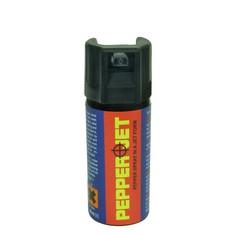 Obranný sprej PEPPER-JET