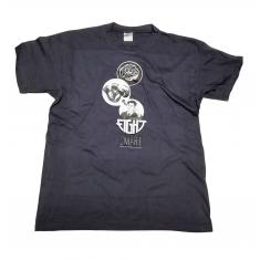 """Pánské tričko """"Fight Smart"""""""