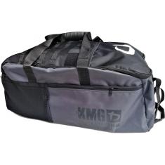 Sportovní taška XL