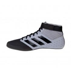 Zápasnické boty Adidas Mat Hog 2.0