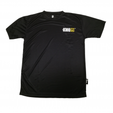 Pánské tréninkové tričko